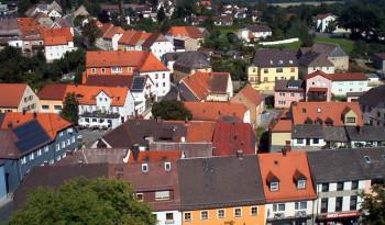 Floß_(Gemeinde)_2