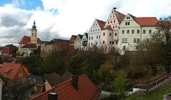 1024px-Neustadt_a_d_Waldnaab_(Stadtpanorama)